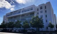 Rabat Business School intègre le classement international QS World University Rankings 2022