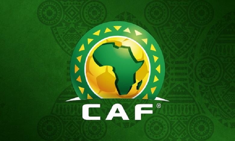 Eliminatoires Mondial Costa Rica (Dames/U20): Le Maroc face au Bénin, le 25 septembre et le 09 octobre
