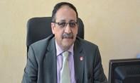 Dr. Afif : Le futur gouvernement est appelé à adopter les mesures adéquates pour une levée progressive des restrictions sanitaires