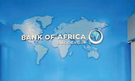 «Crédit Daba» permet de réaliser différents process, notamment l'accord de principe instantané, le financement de tous types de besoins et la possibilité de différer de 3 mois.