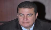 Rachid El Abdi, du PAM, élu président du Conseil de la Région Rabat-Salé-Kénitra