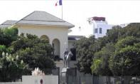 La France réduit le nombre de visas octroyés aux Marocains, Algériens et Tunisiens