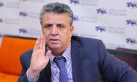 Abdellatif Ouahbi élu président du Conseil communal de Taroudant