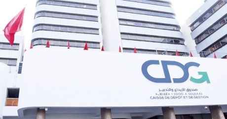 Ajarinvest, filiale du Groupe CDG, obtient l'agrément de son 6e OPCI et lance le premier club deal OPCI du Maroc