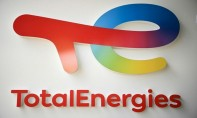 Total Maroc devient TotalEnergies Marketing Maroc