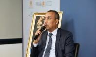 El Khattat Yenja, du PI, réélu président de la Région Dakhla-Oued Eddahab