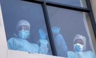 Selon le CDC Afrique spécialisée dans les services de santé, la pandémie de Covid-19 a causé à ce jour 209.998 décès sur le continent africain. Ph : DR