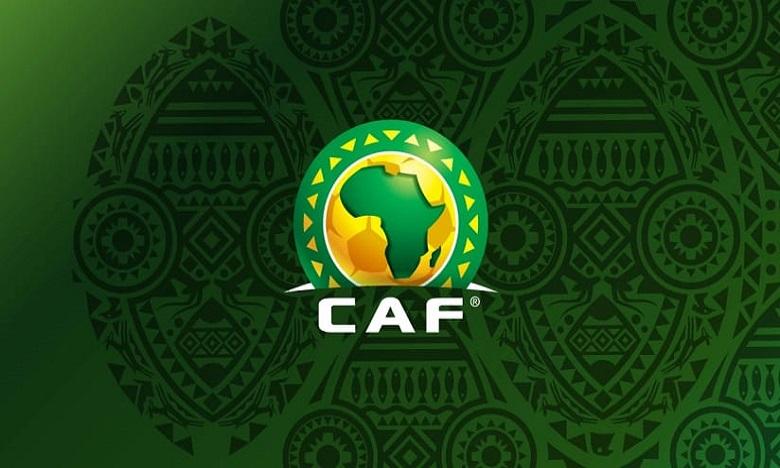 La CAF maintient son refus de la programmation des matchs internationaux en Guinée
