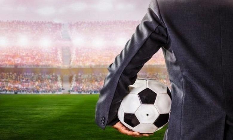Le ministère de la jeunesse et des sport encadre la relation entre les sportifs et cadres sportifs et leurs agents