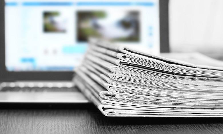 Etude : La publicité sur les médias d'information plus performante que sur les réseaux sociaux