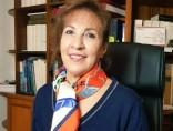 La marocaine Najia El Abbadi élue à la tête de la fédération mondiale des sociétés neurochirurgicales