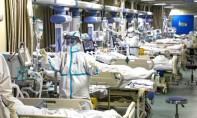 Selon le bilan établi mercredi par l'OMS, plus de 225 millions de nouvelles infections ont été répertoriées dans le monde. Ph : DR