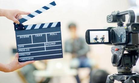Plus de 15 millions de dirhams accordés à 15 projets  de films au titre de la deuxième session de 2021