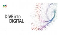 Huawei réitère son engagement pour accompagner la transformation numérique en Afrique