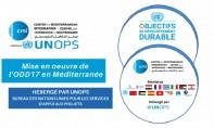 Le Maroc premier pays à assurer la présidence du comité de surveillance du CMI après la BM