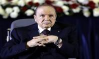 Algérie: l'ex-président Abdelaziz Bouteflika est mort à l'âge de 84 ans