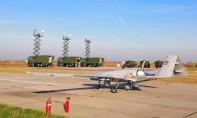 """Défense : Le Maroc reçoit les premiers drones turcs de combat """"Bayraktar TB2"""""""