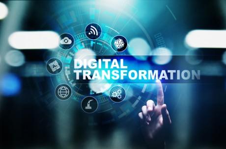 PortNet reprend son cycle des « Rencontres du Digital », le 29 septembre