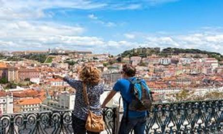 Portugal : assouplissement des restrictions anti-Covid à partir du 1er octobre