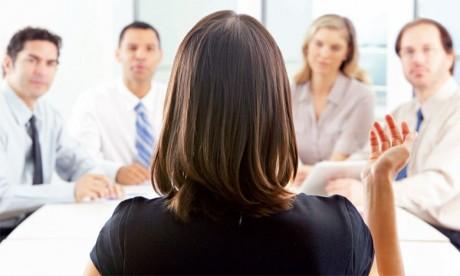 Lancement d'une enquête sur les femmes dans les organes de gouvernance des entreprises marocaines