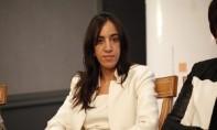 Mbarka Bouaida, du RNI, réélue présidente du Conseil Guelmim-Oued Noun