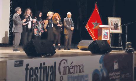 Une riche programmation pour le 2e Festival international Cinéma et Littérature de Safi