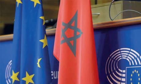 L'Accord d'association Maroc-UE, signé en 2000, gagnerait à être adapté aux réalités commerciales du 21e siècle et aux besoins des entreprises dans des domaines importants comme l'économie digitale.