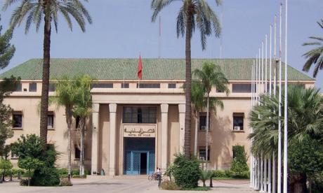 Les Marrakchis misent sur une élite politique capable d'interagir avec leurs aspirations