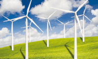 Selon l'étude, la moitié des infrastructures industrielles susceptibles d'émettre des GES en 2050 ne sont pas encore présentes en Afrique. Une opportunité pour faire un saut technologique, en privilégiant le développement  de solutions vertes.