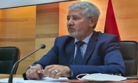 Abdelouahed El Ansari, du PI, élu nouveau président du Conseil de la région Fès-Meknès