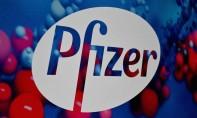 Pfizer a indiqué projeter d'étudier l'utilisation de la technologie de l'ARN messager contre d'autres virus respiratoires, ainsi que contre des maladies génétiques ou des cancers. Ph : AFP