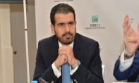 Idriss Bensmail quitte la BMCI