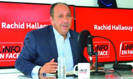 Mohamed Zidouh : «Au sein du gouvernement, la place de l'Istiqlal sera respectée et à la hauteur du poids du parti»