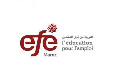 Recherche d'emploi : 50 jeunes formés  dans la région de Dakhla-Oued Eddahab