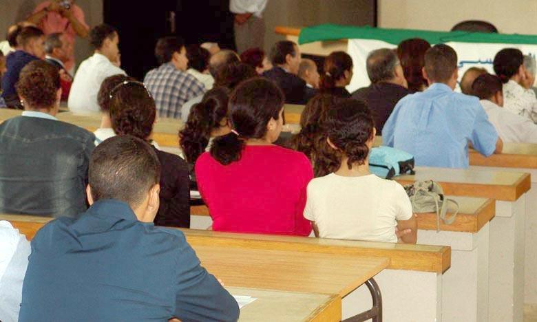 Enseignement supérieur : Le « Campus connecté », une première au Maroc