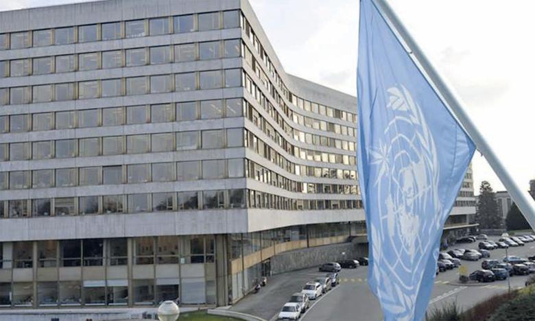La plupart des économies africaines sont entrées dans une phase de reprise cyclique en 2021 après que la pandémie a entraîné une récession sans précédent (-3,4%), qui «a anéanti des années de gains de développement», selon la Cnuced.