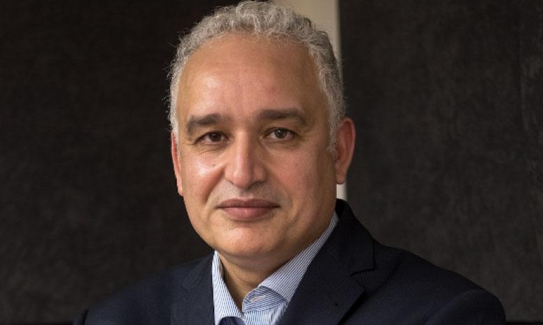 Vaccination des moins de 12 ans : Les données scientifiques disponibles ne permettent pas encore de trancher, affirme Dr Hamdi