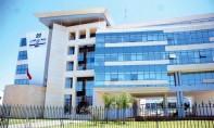 L'UM5 de Rabat confirme son positionnement dans le classement U-Multirank 2021
