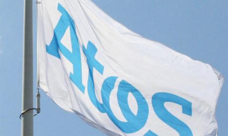 Atos: L'AMMC vise une augmentation de capital réservée aux salariés du groupe