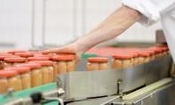 Maroc :  Bientôt un nouveau label spécifique aux produits agroalimentaires