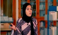 """""""Défi de la lecture arabe""""  : La marocaine Sara Daif sacrée vice-championne"""