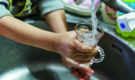 Ouezzane : Les eaux distribuées par l'ONEE répondent à toutes les normes de qualité