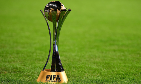 Dans une saison où le calendrier est déjà extrêmement chargé, il va être difficile pour la FIFA de trouver une alternative au Japon.