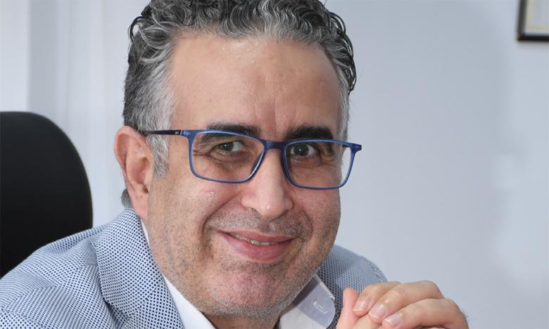 Le plaidoyer de Dr. Ibrahimi pour une levée des restrictions pour la population vaccinée