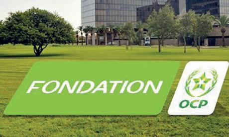 Le webinaire, organisé hier par la Fondation OCP, avait pour thème «Digitalisation et le Nouveau Modèle de développement».