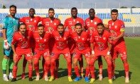 Botola Inwi D1 : Le Hassania Agadir s'offre Chabab Houara en amical en attendant le WAC