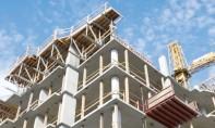 Construction : Les chefs d'entreprises anticipent une hausse de l'activité au 3ème trimestre 2021