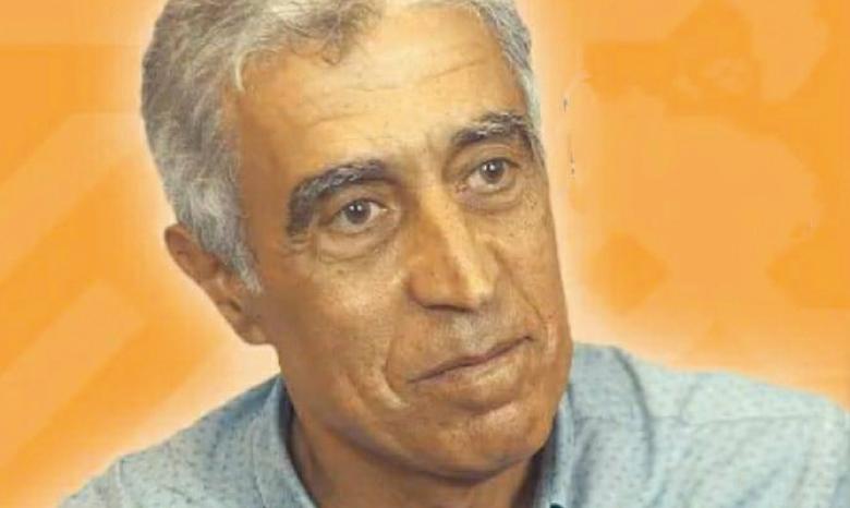 """Khalid Benzakour : «Mon deuxième roman """"Il faut que jeunesse  se cache"""" traite de la jeunesse marocaine et des libertés individuelles»"""