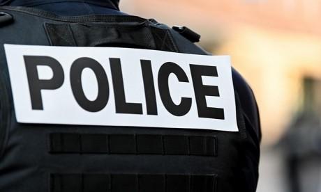 Un mort et deux blessés dans une fusillade à Marseille