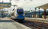 Nouvelle programmation des trains Al Boraq à partir de lundi
